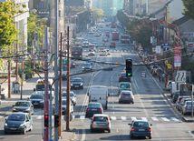 autá, doprava, Bratislava, premávka, cesta