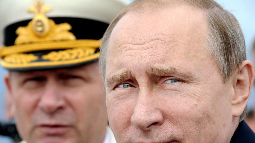 Putin, Sýria,