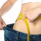 chudnutie, stravovanie, cvičenie
