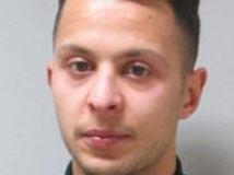 terorista, Salah Abdeslam,