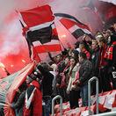 Spartak Trnava, fanúšikovia