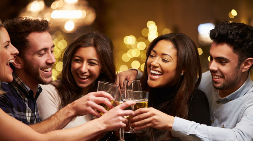 pivo, oslava, krčma, alkohol