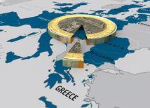 euro, eurozóna, peniaze, graf