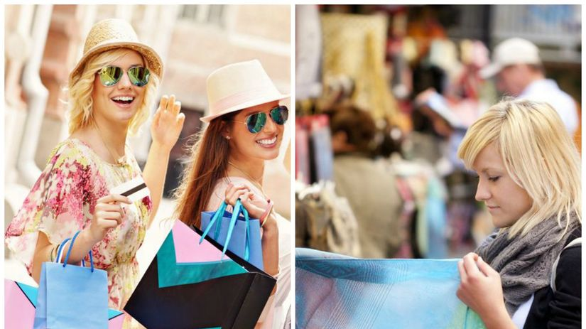 nakupovanie, cestovanie, trh, nákup, tašky,...