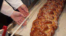 Pekári žiadajú viac domácich potravín v obchodoch, je ich len 40 %