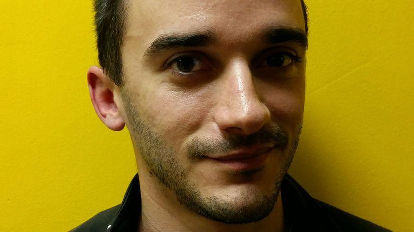 Vlado Šuchter