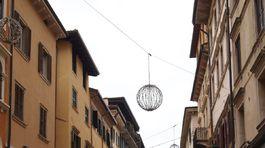 Verona, Taliansko, mesto,