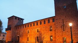 Verona, Taliansko,