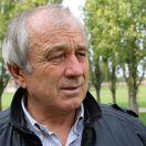 Stanislav Becík