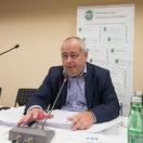 Voľby v Bratislave odstavili niektorých komunálnych politikov
