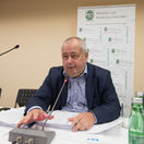 petržalka kauza parkovanie Vladimír Bajan