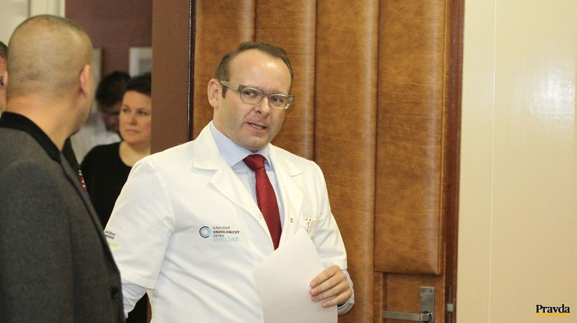 Jozef Dolinský