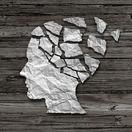 parkinson, alzheimer, mozog, hlava