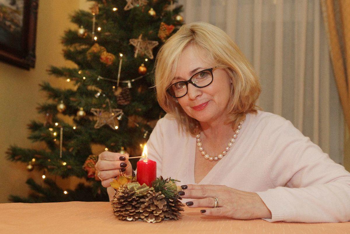 Jana Nagyova Nude Photos 23