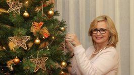 Jana Nagyova, arabela
