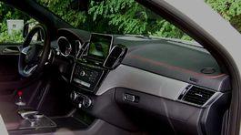 Mercedes-Benz GLE Coupé 350d