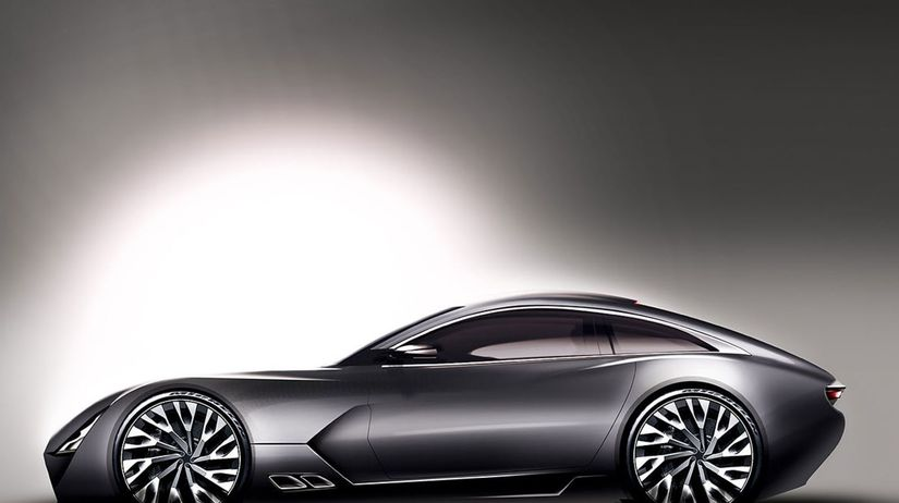 TVR - 2017