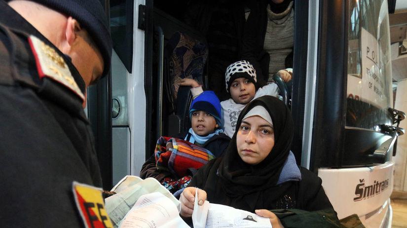 rakúsko, utčenci