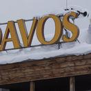 Davos, Svetové ekonomické fórum