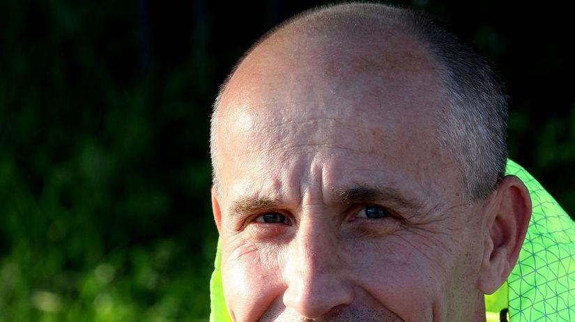 Ivan Gabovič