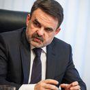 Jaromír Čižnár