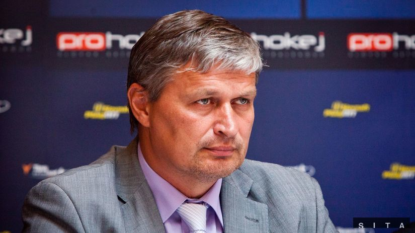 Tibor Turan