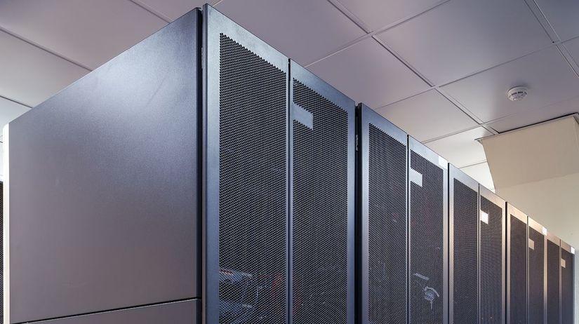 počítač, prvočíslo, Missouri, GIMPS