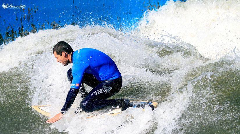 maroš nemec, surfovanie, surf, surfing