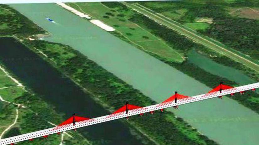 most-bratislava-nestandard2