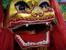 Analytik: Čína vyhrá obchodnú vojnu, zbaví sa závislosti od technológií USA