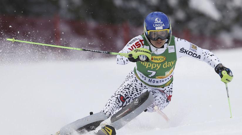 Veronika Velez-Zuzulová