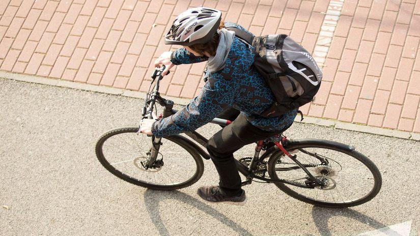 cykista, bicykel, bicyklovanie, cyklistika,...