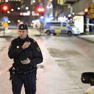 """Švédi reagujú na hrozby, po rokoch vydajú príručku """"Ak príde vojna"""""""