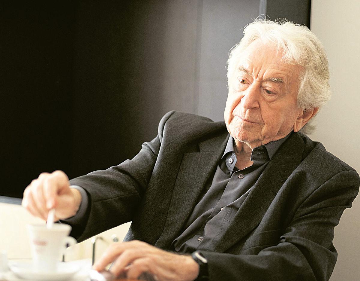 Ladislav Kováč
