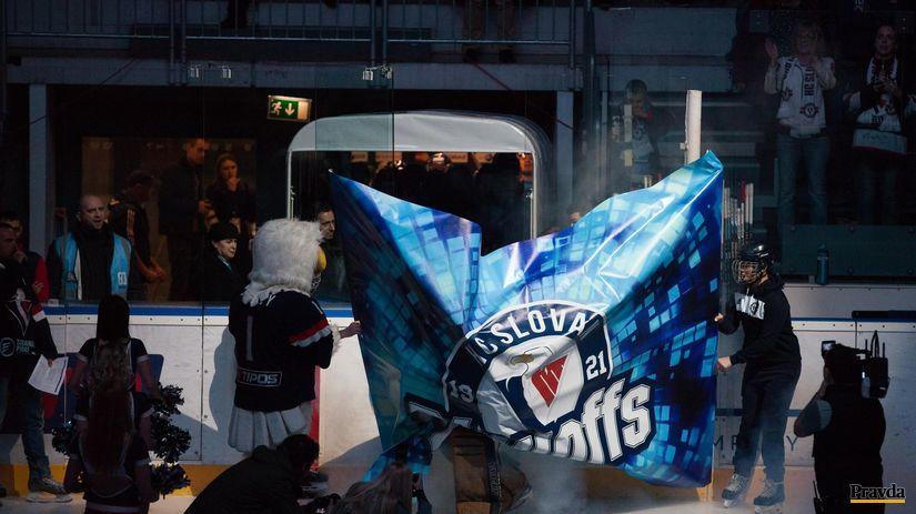 Slovan Bratislava, CSKA Moskva