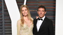 88th Academy Awards - Vanity Fair Oscar Party