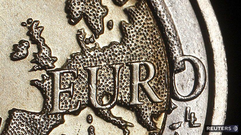 euro, minca, mapa,