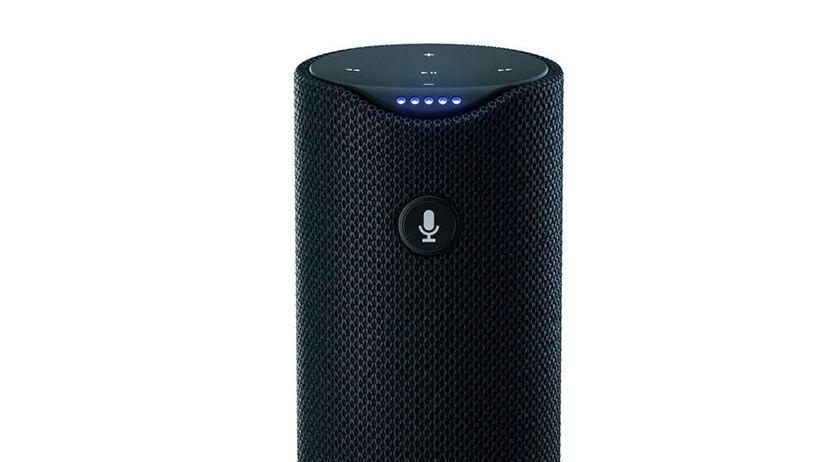 Amazon, Echo, Dot, Alexa, reproduktor