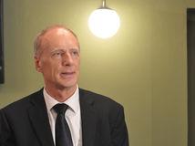 voľby 2016, Jaroslav Paška