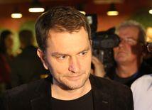 Kaliňák k Matovičovmu obvineniu: Pri každom klientskom centre je cena najdôležitejšia