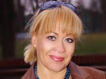 Sylvia Porubänová