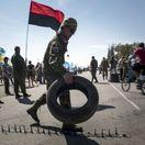 Rusko si pripomína piate výročie 'znovupripojenia Krymu'