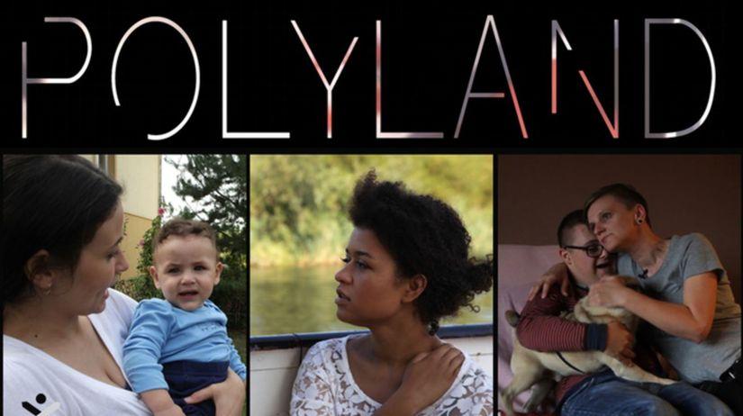 Polyland, dokumentárny film