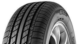 ADAC - test letných pneumatík - GT-Radial-Champiro-VP1