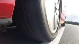 ADAC - test letných pneumatík