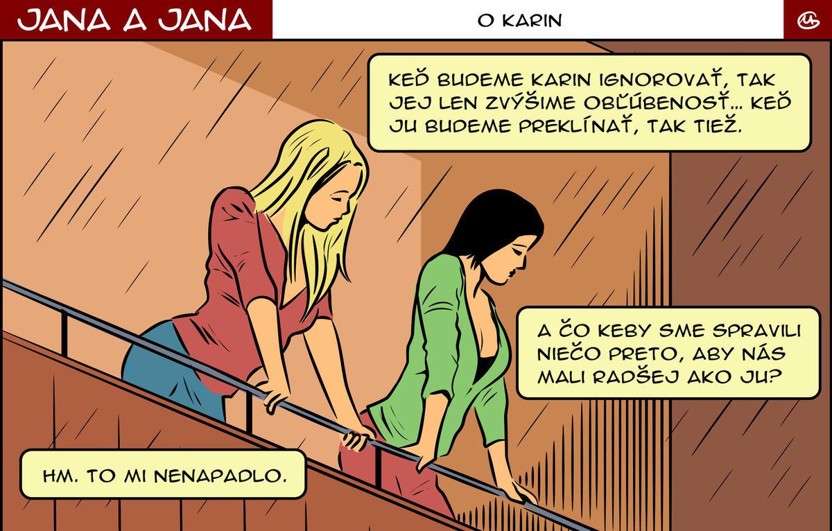 karikatúra porno pix