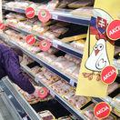 slovenske potraviny, tesco, slovensko, obchod, nakup
