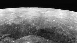 Do desiatich rokov by mohli ľudia žiť na Mesiaci