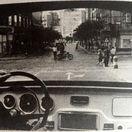 Doprava - história