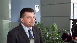 ministerstvo skolstva, rokovanie, peter plavcan